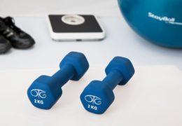 Rozwój mięśni nóg – czyli solidny fundament treningu