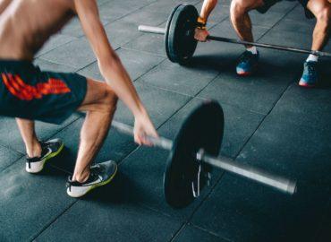 Trening nóg – dlaczego jest kluczowy dla wymodelowanej sylwetki?