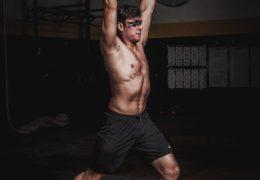 Kontrowersyjne treningi – metoda okluzyjna
