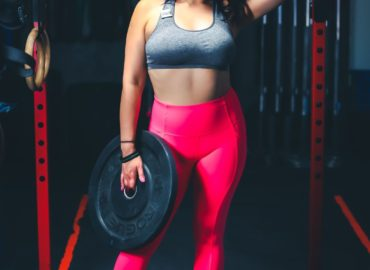 Jak poprawnie wykonywać trening na siłę?