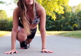 Salsation czyli zmysłowy trening