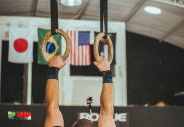 Trening aerobowy a kondycja