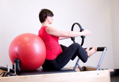 Jak ulepszyć trening cardio?